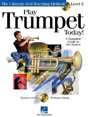 Play Trumpet Today